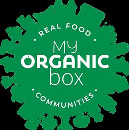 my organic box-2.png
