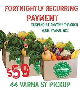 varna buy a fortnightly box $59.jpg