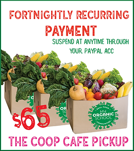 the Coop Cafe fortnightly recurring box $65.png