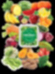 fruit logo montage.png