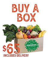 buy a box $65.jpg