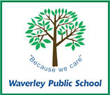 waveeley logo.jpg