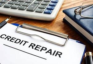 Credit Repair Stock Photo 13.jpg