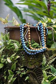 2021 bead necklaces-5.jpg