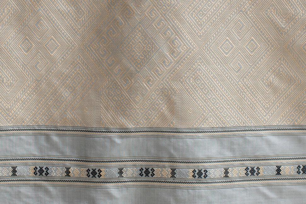 2020 Lao textiles Dec19.jpg