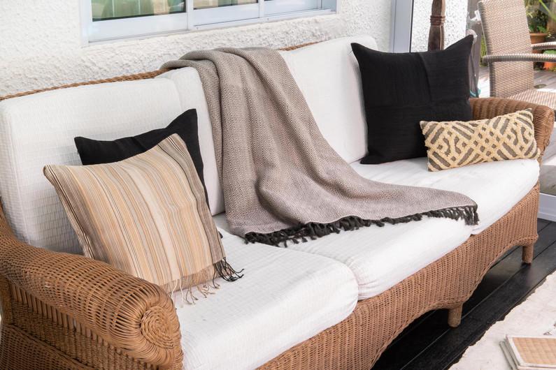 2021 Blankets May-53.jpg
