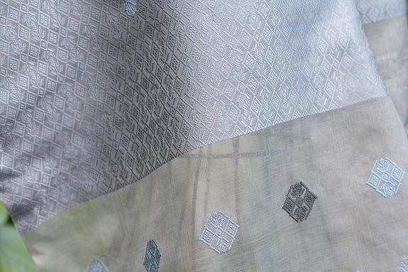 2020 Lao textiles Dec56.jpg