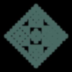 Woven-motif.png