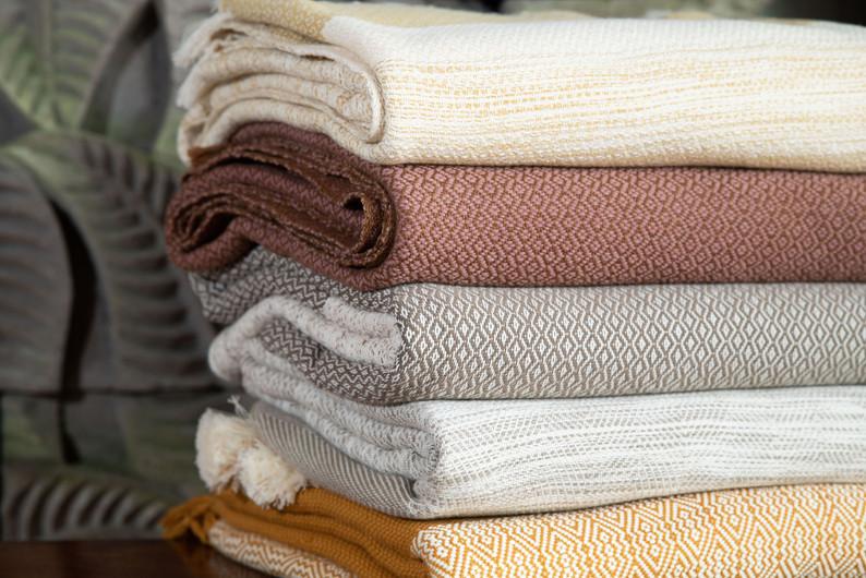 2021 Blankets May-44.jpg