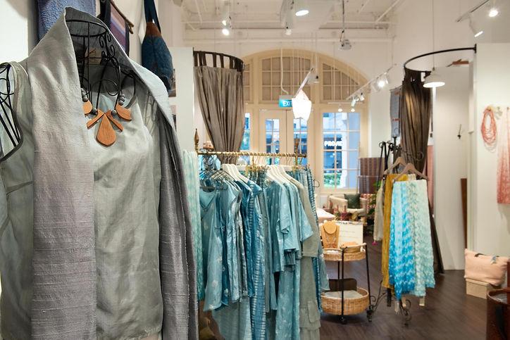 2021 Shop Jun-5.jpg