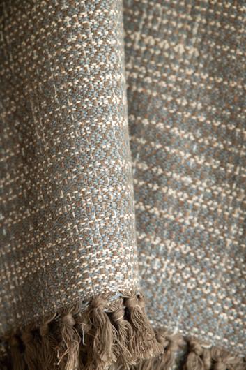 APCAX023-6 Grey Brown _ 2021 Blankets May-24.jpg