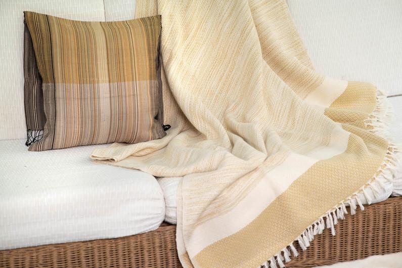 2021 Blankets May-79.jpg