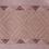 Thumbnail: Master Weaver 'Phou Tai' | Sweet pink Light