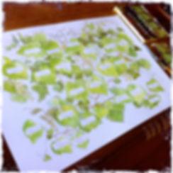 photo_co.jpg