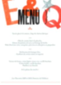 menuPROP2_WEB.jpg