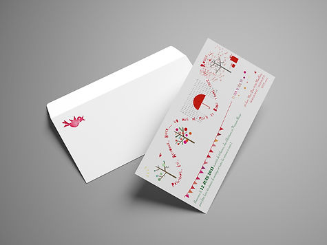 Stationery-FETEROUGE.jpg