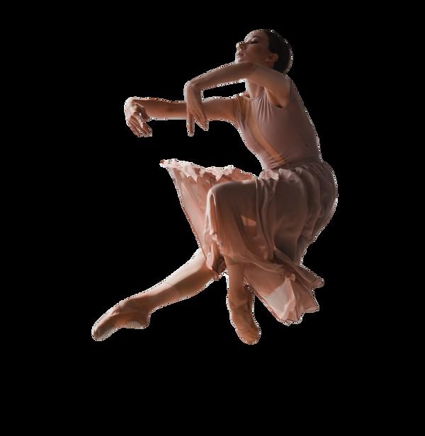 danseuse.png