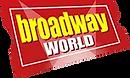 broadwayworld-new-nonretina-2.webp