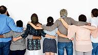 group-diverse-people-together-teamwork_5