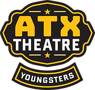 ATX Theatre Youngsters logo_full color.p