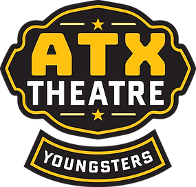 ATX Theatre Youngsters logo_full color.png