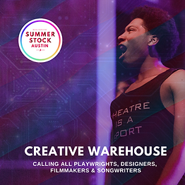 Copy of Creative Warehouse.png