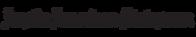 logo_AAS_800x150_black-01.png