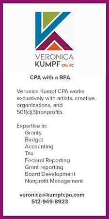 CPA ad.png