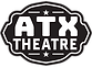 ATX theatre logo_black and white.png