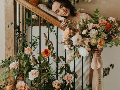Nece Floral Designs Bride Bouquet.JPG
