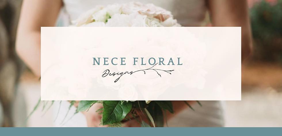 Nece Floral Designs Webpage Header.png