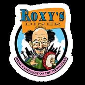 logo_roxys.png