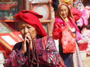 Kathmandu, Nepal, 2014