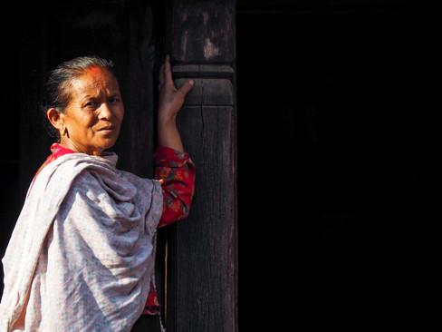 Kathmandu Nepal 2015