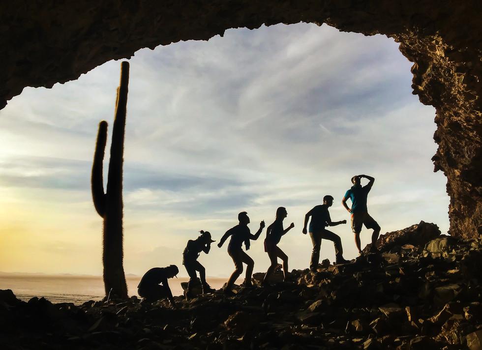 Salar de Uyuni, Bolivia, 2015