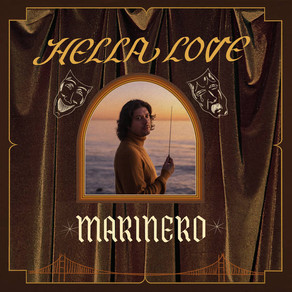 A Quick Chat with SubPop's Marinero