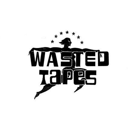 Hello World! Come Meet Wasted Tapes, Your New Favorite Midwest Label!