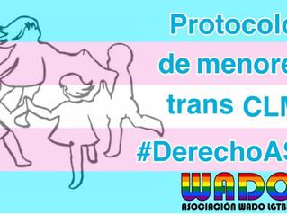 PROTOCOLO MENORES TRANS (DESCARGA)