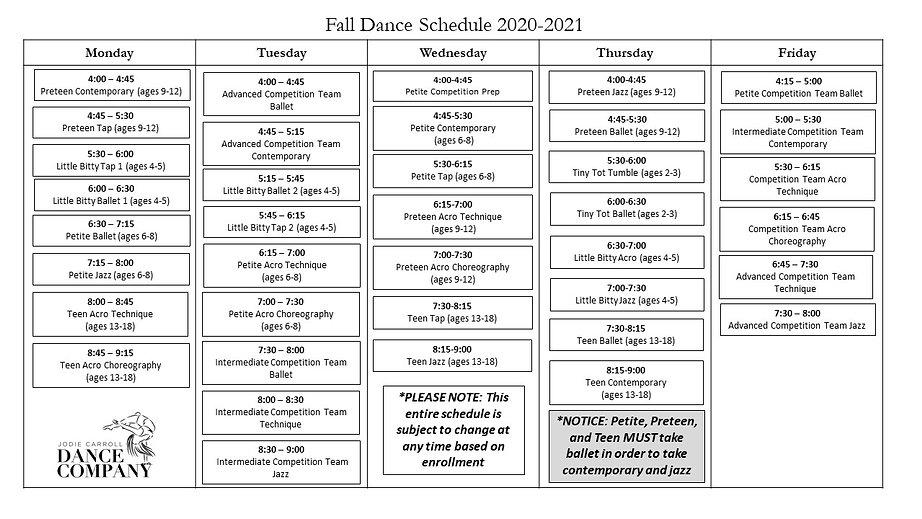 JCDC Fall Dance Schedule 2020-2021.jpg