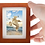 Thumbnail: Bronze Seagull Sculpture Shadow Box
