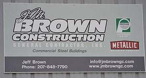JM Brown GC sign.jpg