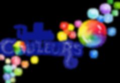logo_bulles_de_couleurs.png