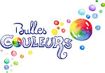 logo_bulles_de_couleurs_edited.jpg