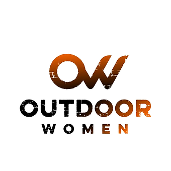 Outdoor Woman.png