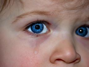 Barn vill inte vara annorlunda - barn vill vara som alla andra