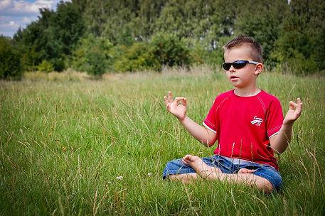 barn meditation2.jpg