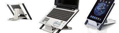 MåVäl produkter Laptopställ