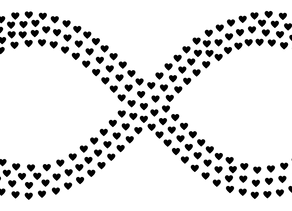 Pendulera