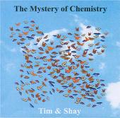 Tim & Shay
