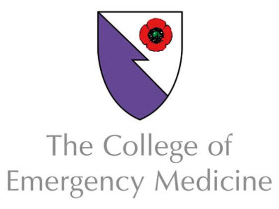 College-of-Emergency-Medicine-RCEM.jpg